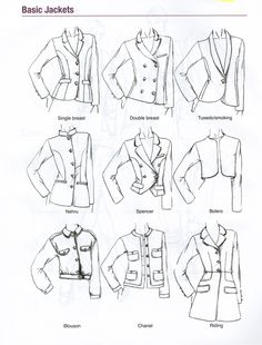 hk, Best Picture For fashion sketches outfits For Your Taste You are looking for something, and it i Fashion Design Sketchbook, Fashion Illustration Sketches, Fashion Design Drawings, Fashion Sketches, Fashion Terminology, Fashion Terms, Dress Design Drawing, Fashion Infographic, Model Sketch