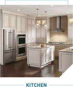 Lowe's Home Improvement: Appliances, Tools, Hardware, Paint, Flooring