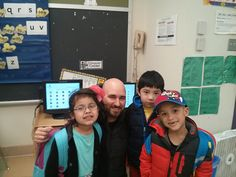DreamBox Supports ELL Studnets with an Interactive Approach to Learning [Maclary Elementary School: April 2016]