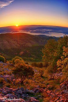 Corfu: http://www.greece-travel-secrets.com/Best-Things-to-Do-on-Corfu.html