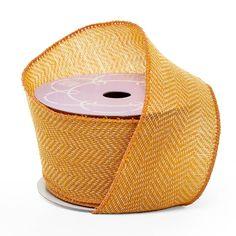 Ribbons and Bows | Wholesale Satin Ribbon | Paper Mart