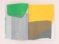 Printjam - Wernher Bouwens | artist lithograph silkscreen printer Contemporary Printmaking, Screen Printing, Printer, Print Patterns, Canvas, Painting, Books, Image, Beautiful