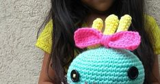 Elmo, Projects To Try, Crochet Hats, Beanie, Halloween, Mini, Crochet Dolls, Crochet Animal Amigurumi, Crochet Crafts