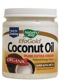 Skin Care Tip of the Week *Health and beauty benefits of coconut oil (uncommon uses)*