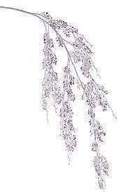Branche-hivernale-deco-long-119-cm