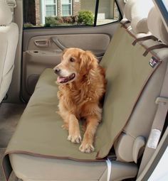 Solvit Sta-Put Bench Pet Seat Cover - Standard - 56L x 47W in. >>> Learn more by visiting the image link.