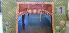 Huisje- tafeltent- tafeltenthuisje-speelhuisje