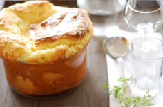 Chicken Souffle on dukan diet