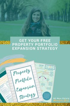 Are you ready to take action to expand your property portfolio? Look no further than this simple, tried and tested formula! Nc Real Estate, Take Action, Investment Property, Property Management, The Expanse, Investing, Simple, Free