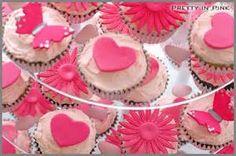 Victoria's Cake Boutique - Designer cakes for all occasions