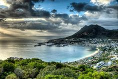 LornaD Photography updated their cover photo. Holiday Destinations, Travel Destinations, Camps Bay Cape Town, My Land, Live, Continents, Cover Photos, South Africa, Scenery