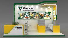 VEREMEER on Behance Stage Design, Event Design, Exhibition Stall Design, Exhibition Stands, Cell Phone Kiosk, Autocad, Blackboard Art, Kiosk Design, Industrial