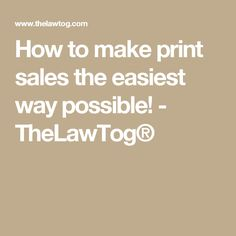 How to make print sales the easiest way possible! Im Trying, Prints For Sale, Learning, Business, Easy, Studying, Teaching, Store, Business Illustration