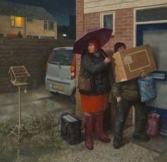 Marius van Dokkum | Nieuw werk