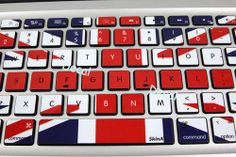 I NEED EVERYTHING UNION JACK AND BRITISH ILL PAY YOU BACK