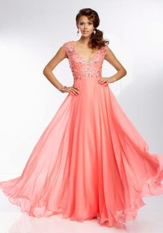 Shop for Mori Lee prom dresses and bridesmaids gowns at Simply Dresses. Long evening gowns and ball gowns for prom and pageants by Mori Lee. Mori Lee Prom Dresses, Open Back Prom Dresses, Prom Dress 2014, Grad Dresses, Bridal Dresses, Prom 2014, Dresses 2014, Disney Dresses, Prom Gowns