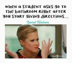 1000 Images About A Teacher 39 S Face When On Pinterest Teacher Memes Teacher Humor And A