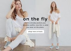 Lou & Grey: 40% off all sale styles + free shipping on all orders | Deals