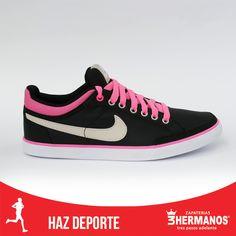 Zapatillas Nike Para Mujeres