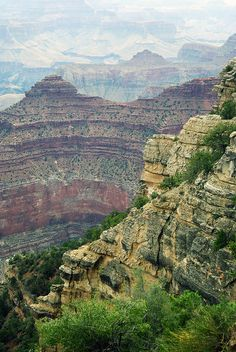 Shot of the Grand Canyon by jldennis2s :)                                                                                                                                                           Grand Canyon                       ..