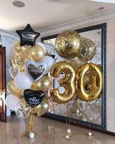 Cowboy Party Decorations, 30th Birthday Decorations, Birthday Backdrop, Birthday Balloons, Balloon Decorations, 35th Birthday, 30th Birthday Parties, Birthday Woman, Birthday Ideas For Her