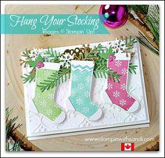 http://i1.wp.com/stampinwithsandi.com/wp-content/uploads/2016/11/Hang-Your-Stocking.jpg