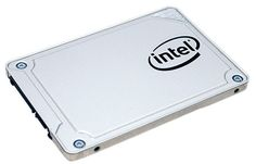Informática Sin Limites: Intel SSD 545s: Un SSD para la gama de entrada
