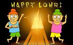Happy Lohri Party Ideas Invitation Cards 2015 Happy Wedding Anniversary Cards, Good Evening Greetings, Happy Lohri, Invitation Cards, Invitations, About Me Blog, Party Ideas, Wedding Anniversary Cards, Fete Ideas