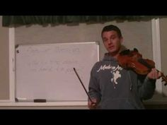 How hard is it to learn the cello? | Yahoo Answers