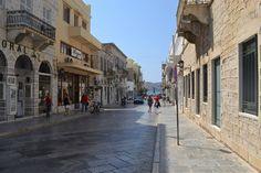 ERMOYPOLIS - SYROS