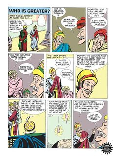Timeline Photos - The Amar Chitra Katha Studio Black Pen Sketches, Garfield Comics, Betty And Veronica, Vocabulary Activities, Stories For Kids, Timeline Photos, Hinduism, History Facts, Mythology