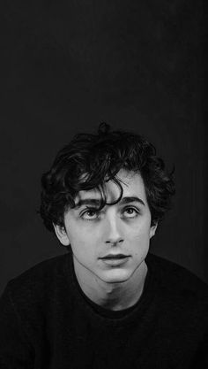 Timothee Chalamet as Harry Spencer Beautiful Boys, Pretty Boys, Beautiful People, Look At You, How To Look Better, Timmy T, Marcel Duchamp, Fine Men, The Bikini