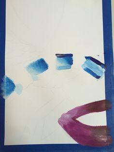Acrylic Project 3-29-16