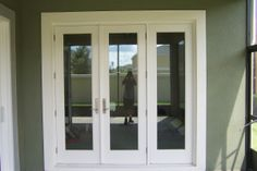The Glass French Doors And Doors On Pinterest