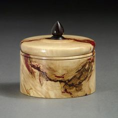 Image result for professional woodturning craft supplies