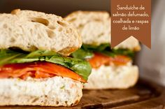 receita-dedo-de-moca-sanduiche-de-salmao-defumado