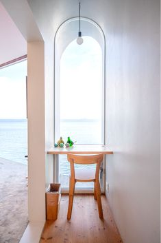 Takayama, Staycation, Oversized Mirror, Furniture, Home Decor, Decoration Home, Room Decor, Home Furnishings, Home Interior Design
