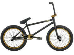 Live chat and free european & worldwide shipping from above & order value now at kunstform BMX Shop & Mailorder! Bmx Pedals, Bmx Shop, Bmx Parts, Bicycle Rims, Bmx Freestyle, Bmx Bikes, Black Flats, Omega, Bike Ideas