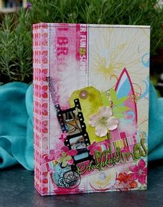 http://martouillescrap.canalblog.comhttp://martouillescrap.canalblog.com