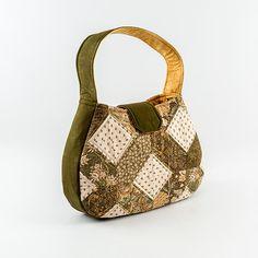 Juberry Fabrics Lattice Bag Kit-552342 Art And Hobby, Craft Supplies, Sewing Patterns, Arts And Crafts, Fabrics, Kit, Creative, Bags, Tejidos