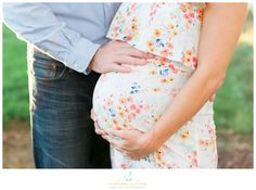 conor-taylor-fredericksburg-virginia-field-maternity-session-154