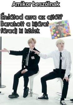 Bts Memes, Kpop, Humor, Boys, Funny, Cards, Pictures, Baby Boys, Photos