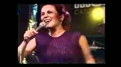 Madalena  -  Elis Regina