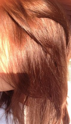 Wella Auburn Hair Color Best Rated Home Check More At Http
