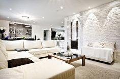 Myytävät asunnot, Kärppätie 21B, Vantaa #oikotieasunnot #olohuone
