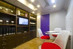 Showroom on wheels Showroom, Wheels, Loft, Bed, Furniture, Home Decor, Decoration Home, Stream Bed, Room Decor