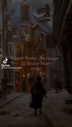 Harry Potter Gif, Harry Potter Characters Names, Harry Potter Draco Malfoy, Harry Potter Pictures, Hermione, Harry Potter Collection, Memes, Freaky Songs, Hogwarts