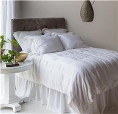 Buy Hayden Duvet Covers online with free shipping from thegardengates.com