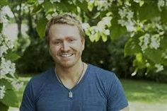 Image result for Shane McAnally