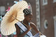 Do you have a children's parade? Planning for 2015 for children in careers & social campaigns.   Contact us for further discussion: #225 395 1792   african american children parade | Photos: The Passaic African American Heritage Parade - NorthJersey.com